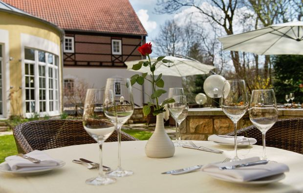 staedtetrips-dresden-restaurant
