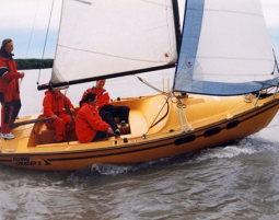 segelschnupperkurs-breitenbrunn-4