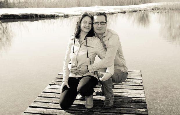foto-love-story-fuer-zwei-peissenberg-shootin-see
