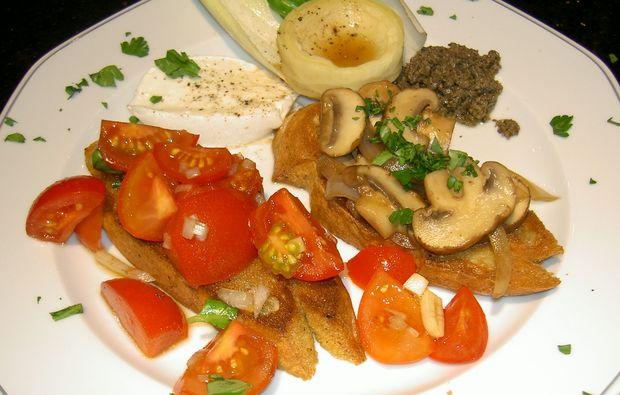 sushi-kochkurs-fuerth-kochen
