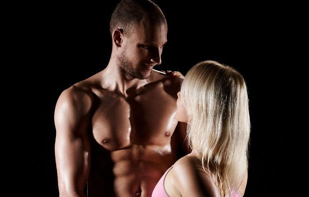 foto-love-story-fuer-zwei-bad-endorf-fitness