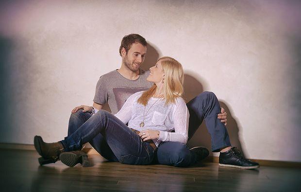 foto-love-story-fuer-zwei-bad-endorf-love