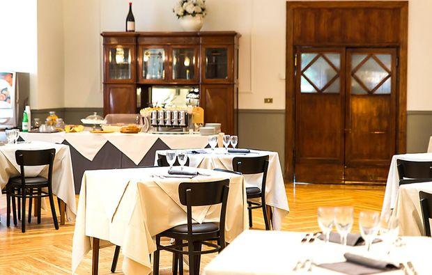 bella-italia-kurztrip-fiuggi-terme-restaurant