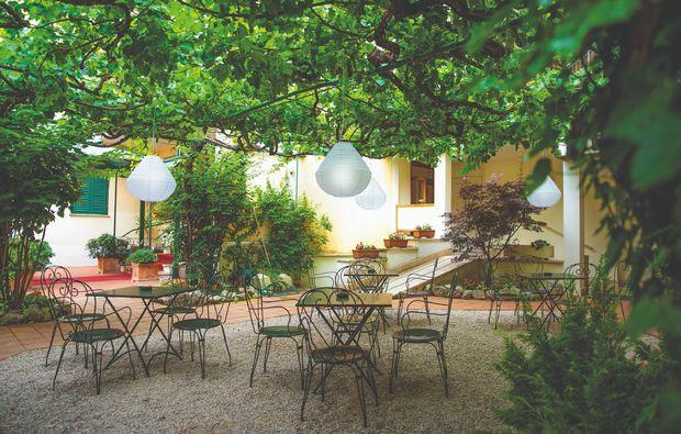 bella-italia-kurztrip-fiuggi-terme-terrasse