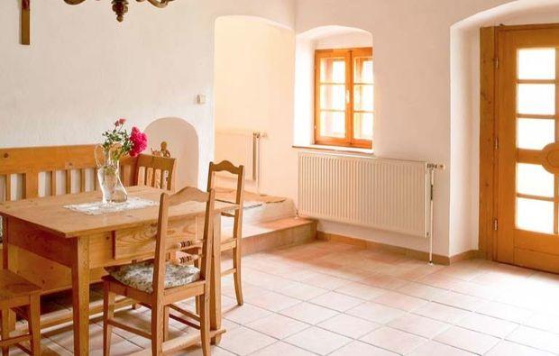 hotel-frauenhofen-innen