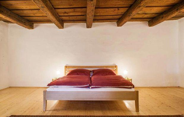 hotel-frauenhofen-uebernachten