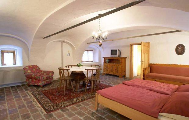 hotel-frauenhofen-zimmer