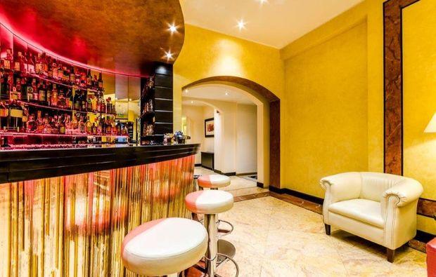 romantikwochenende-hotel-silver-mailand-bar