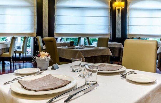 romantikwochenende-hotel-silver-mailand-dinner