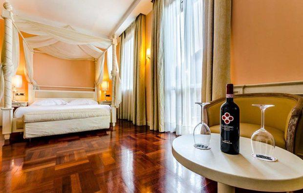 romantikwochenende-hotel-silver-mailand-uebernachten