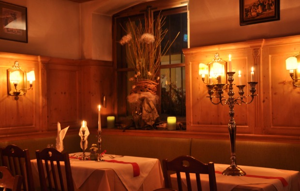 candle-light-dinner-deluxe-muenchen-kerzenschein