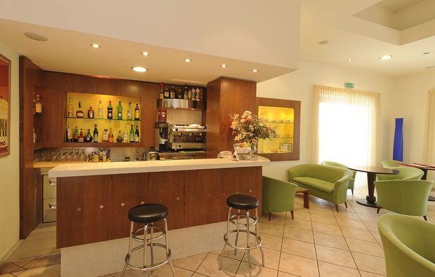bar-hotelgiulia-toscana1511367241