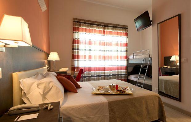 toscana-hotel-giulia1511367364