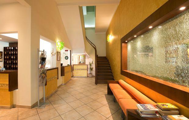 toscana-hotelgiulia-italia1511367204