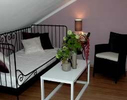5-zauberhafte-unterkunft-hotel-berghof-apelern