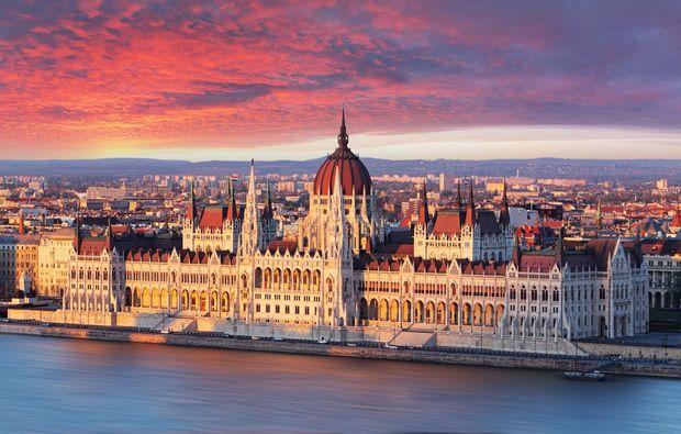 erlebnisreise-budapest-panorama
