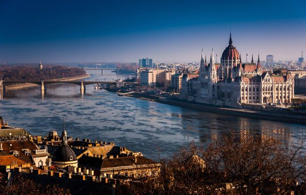 erlebnisreise-budapest-urlaub