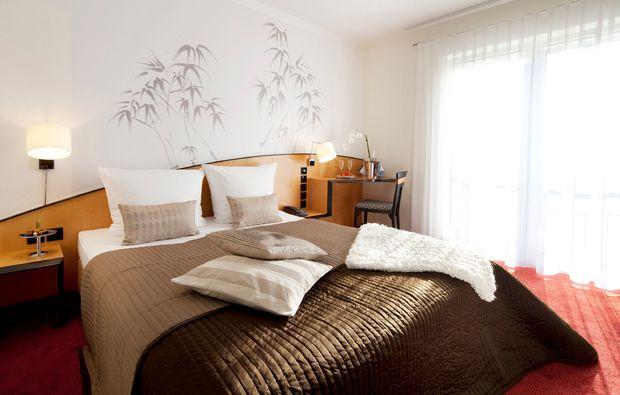 thermen-spa-hotels-bad-wilsnack-doppelzimmer