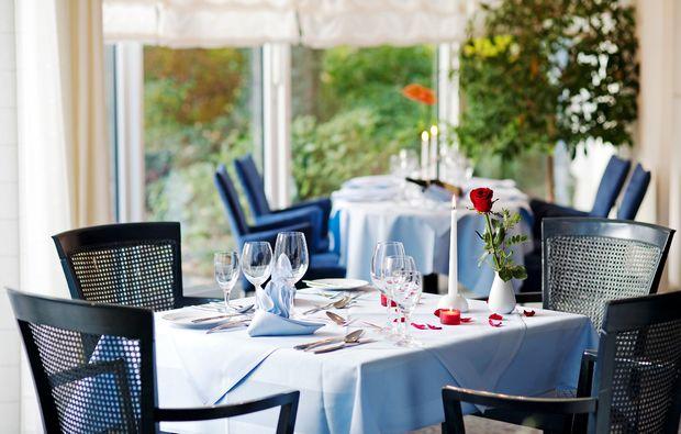 thermen-spa-hotels-bad-wilsnack-restaurant