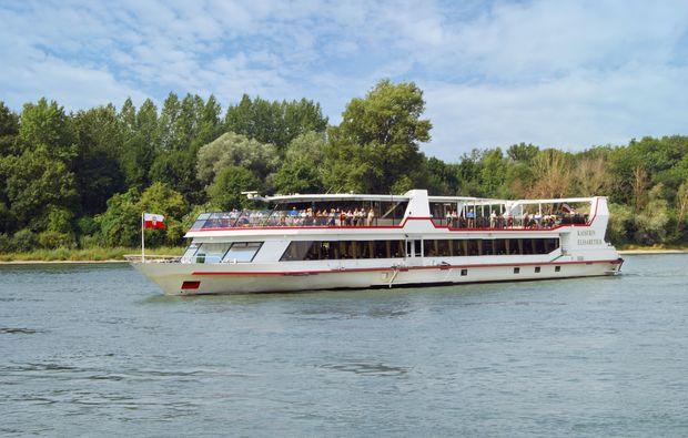 minikreuzfahrt-fuer-zwei-passau-wien-kreuzfahrt