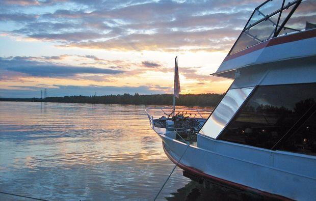 minikreuzfahrt-fuer-zwei-passau-wien-sunset
