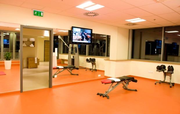staedtereise-budapest-fitness