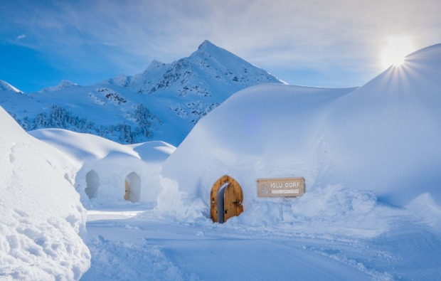 schneeschuh-wanderung-kuehtai-igluanlage