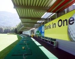 Golf-Driving_Range