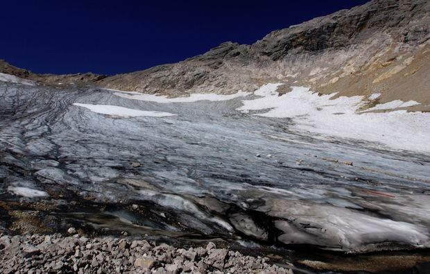 fototour-grainau-gletscher