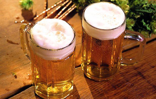 erlebnisrestaurant-muenchen-bier-degustations-dinner