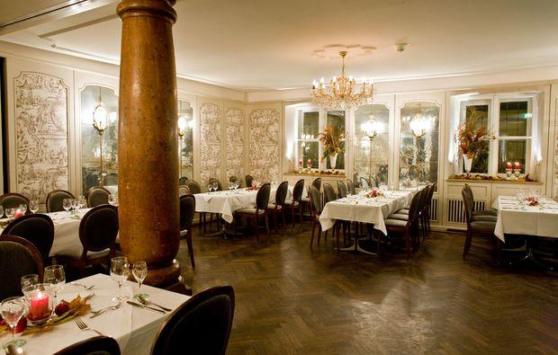 erlebnisrestaurant-muenchen-bier-dinner-restaurant