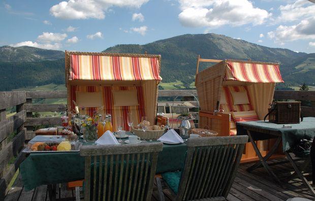 almhuette-berghotels-abtenau
