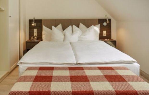 romantikwochenende-nuernberg-trip
