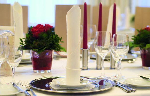 wellnesshotels-barsinghausen-dinner