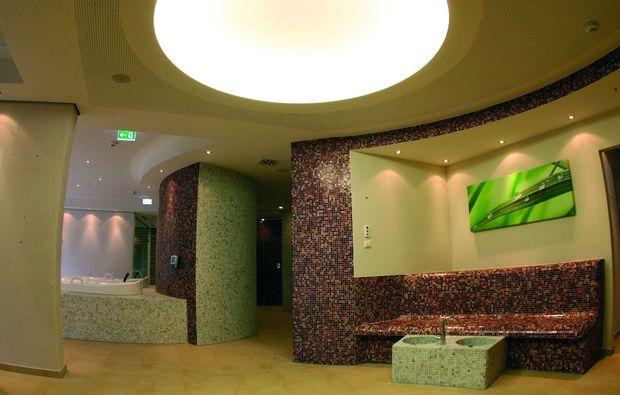 wellnesshotels-barsinghausen-lounge