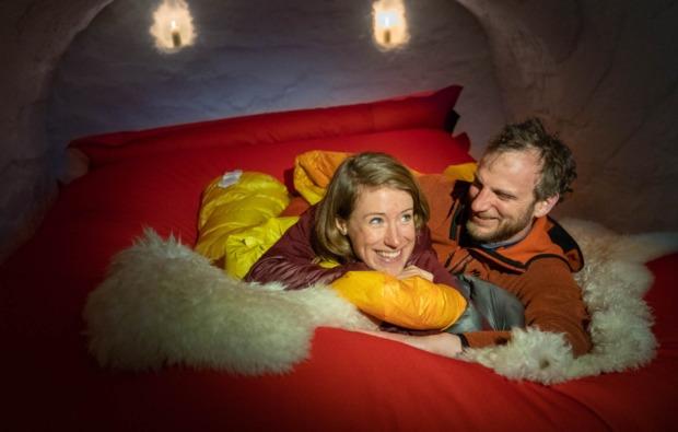 uebernachtung-im-romantik-iglu-st-gallenkirch-bg1