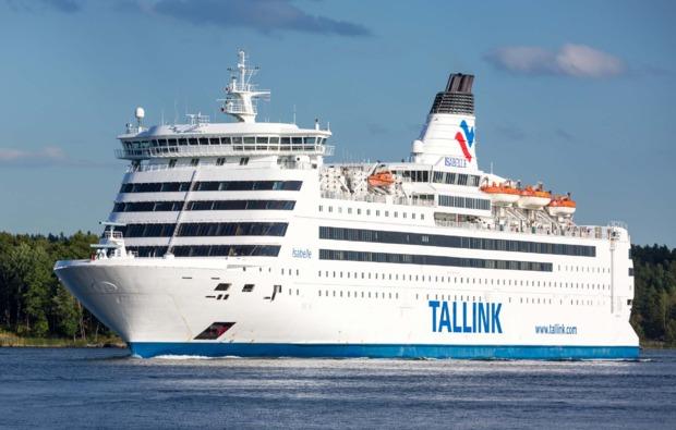 mini-kreuzfahrt-fuer-zwei-riga-kreuzfahrtschiff