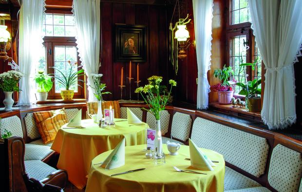hotel-stolberg1517574190_big_1