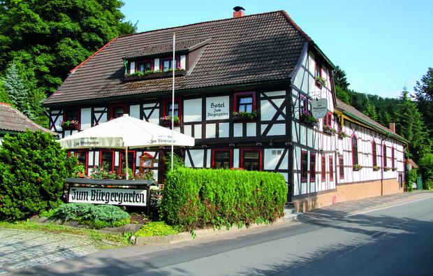 hotel-stolberg1517574190_big_3