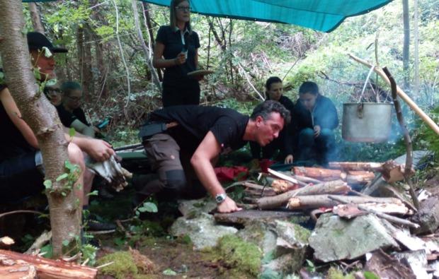 survival-training-grossteinbach-outdoor