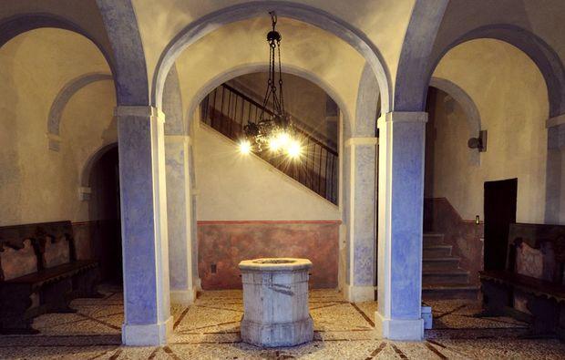 chieti-ferien-italia1511971783