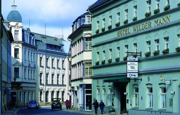 kurzurlaub-annaberg-buchholz-hotel