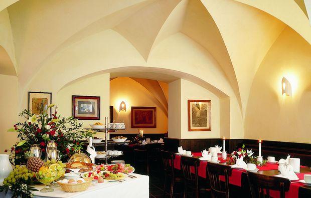 kurzurlaub-annaberg-buchholz-restaurant