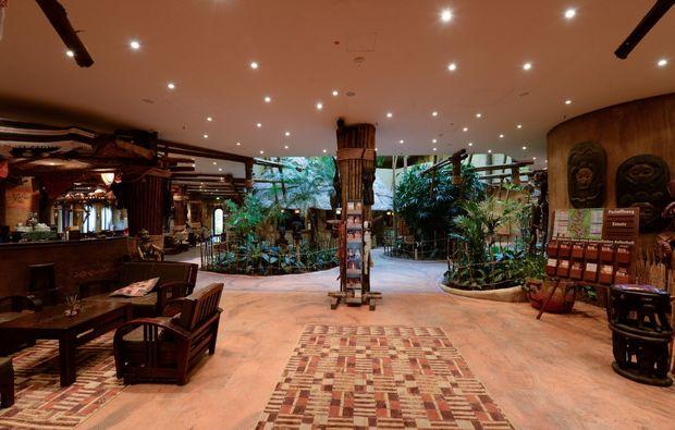 erlebnisreise-bruehl-phantasialand-foyer