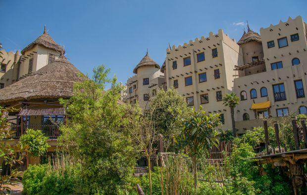 erlebnisreise-bruehl-phantasialand-hotel