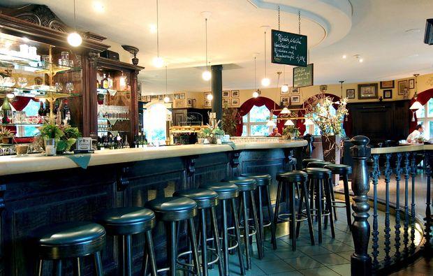 kurztrip-bierliebhaber-radeberg-bar