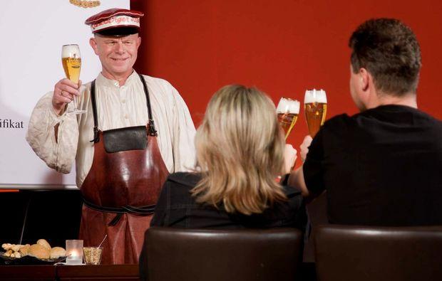 kurztrip-bierliebhaber-radeberg-bierseminar