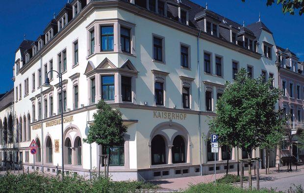 kurztrip-bierliebhaber-radeberg-hotel-kaiserhof