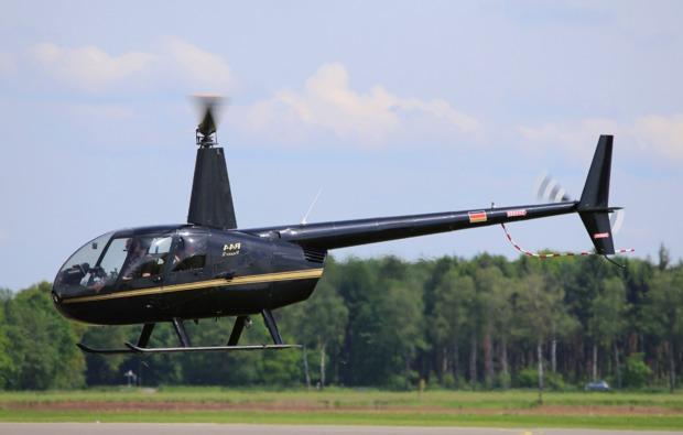 hubschrauber-rundflug-wuerselen-bg2