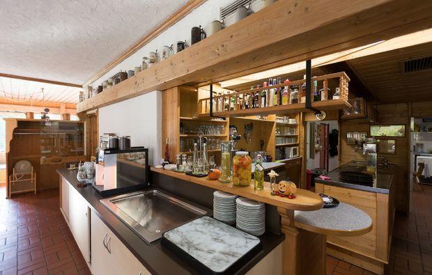 gourmetreise-ruhpolding-fruehstueck